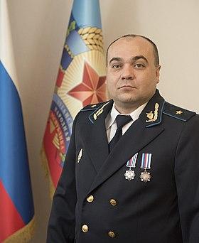 Прокуратура с начала года заставила работодателей отдать долги по зарплате на 800 млн руб. 1
