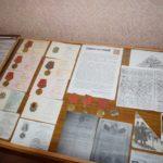 В Кировской школе почтили память героя СССР Батаршина