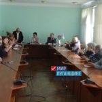 Ветераны Кировска отчитались за год