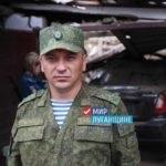 Заявление Киева о минировании села в ЛНР является низкопробным фейком