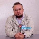 Инициированные Леонидом Пасечником военные учения развеют иллюзии Киева о блицкриге – историк
