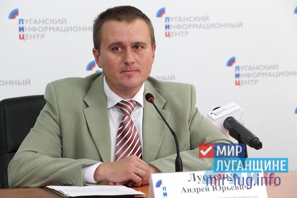 Молодежный парламент даст возможность реализовать молодым депутатам законопроекты на пользу Республики 1