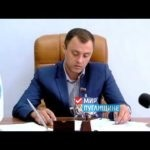 Депутат Народного Совета обсудил проблемы жителей Лутугино