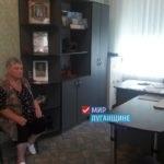 Сергей Козенко осуществил выездной прием жителей поселка Верхнегерасимовка