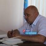 В Кировске прошёл приём граждан