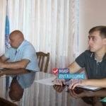 Помощник депутата Народного Совета и заместитель Главы Администрации провели совместный прием в Кировске