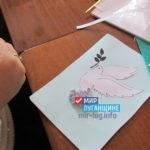 Творческая мастерская «Короб затей» начала свою работу в Брянке