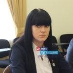 Оргкомитет проекта «Лидеры Луганщины» просит участников указывать действительные номера телефонов