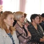 В Брянке состоялась панельная дискуссия на тему «Проблемы ЖКХ, пути решения»