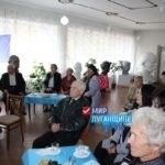 В Кировске состоялся Круглый стол «Мои года – мое богатство»