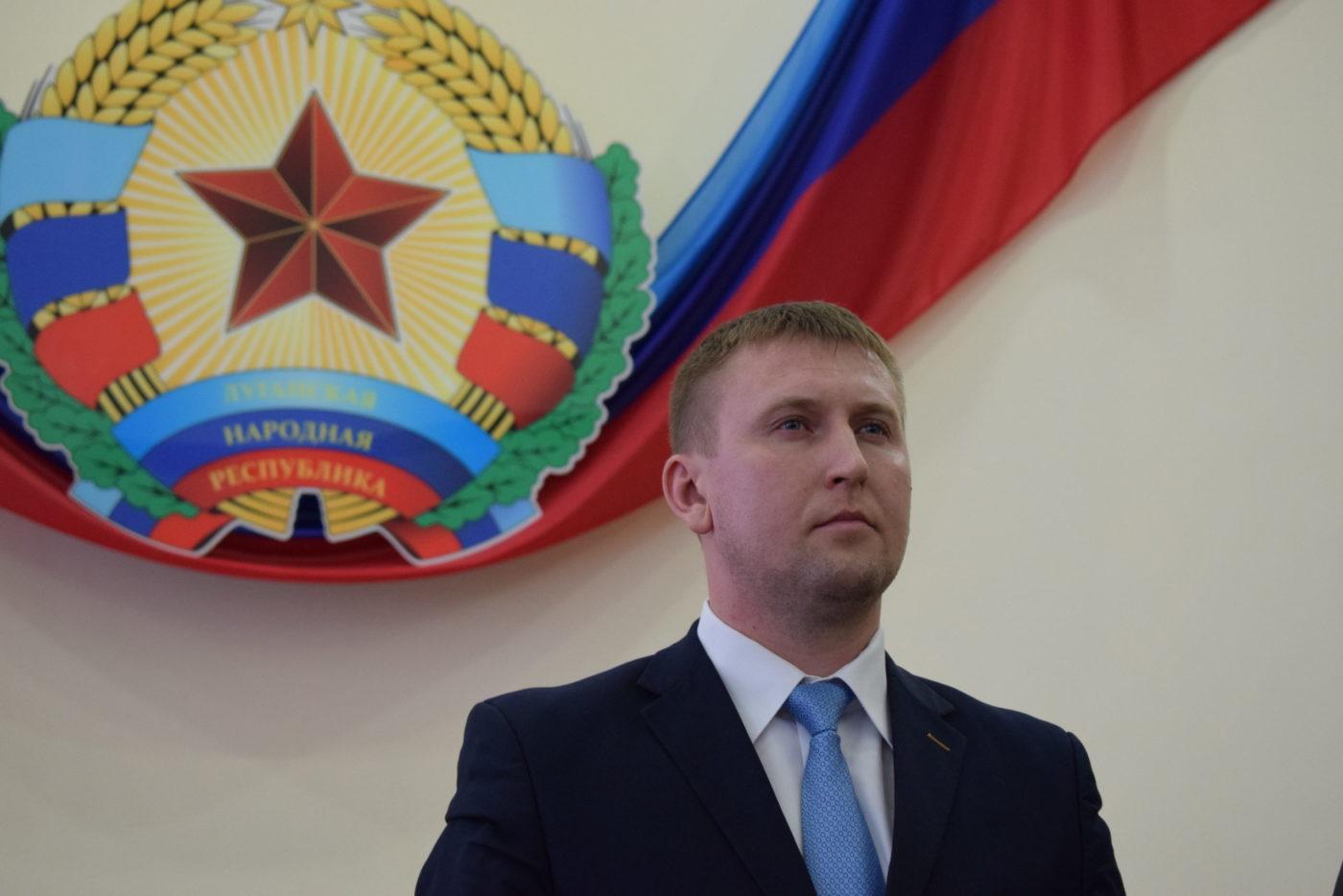 Мирошниченко