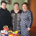 Депутат Народного Совета ЛНР решила проблему в яслях-саде № 68