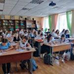 В Свердловске стартовал конкурс «Я – Глава Республики на один день»