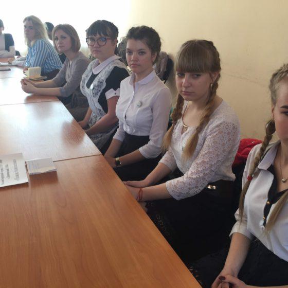 «Мир Луганщине»