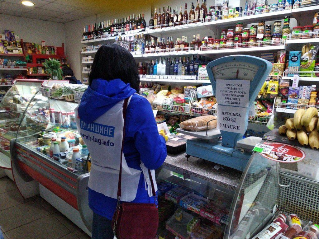 Двое жителей Кировска за неделю обратились на горячую линию акции «Рука помощи»