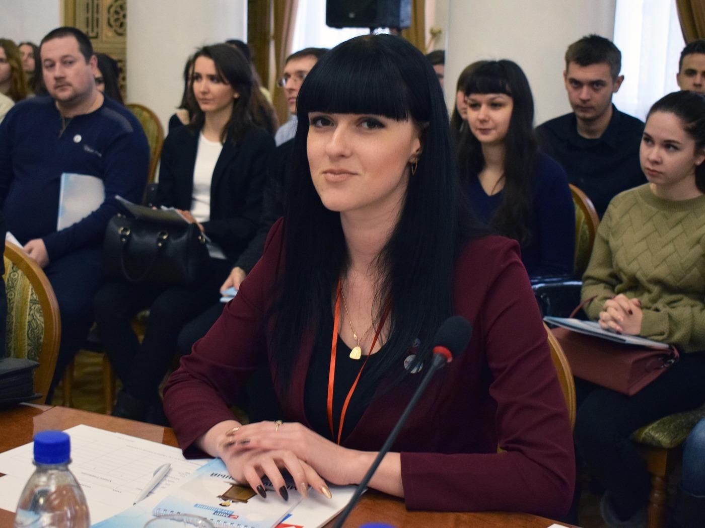 С заботой о гражданах республики – депутаты Народного Совета ЛНР участвуют в акции «Рука помощи» 5