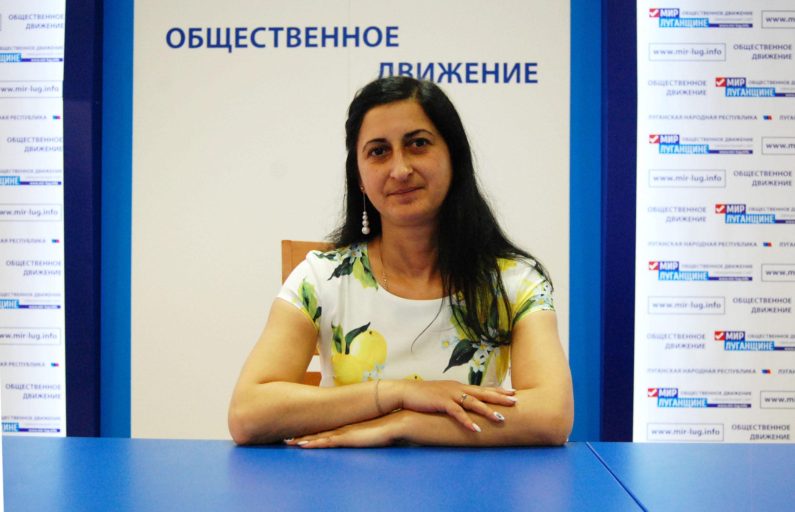 Белла Демешко разъяснила ответственность за нарушение тишины и покоя граждан