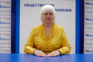 «Украина делает видимость, что соблюдает Минские соглашения и в тоже время делает всё, чтобы их не выполнять», – депутат Народного Совета ЛНР