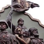 День неизвестного солдата-защитника Луганской Народной Республики 13