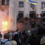День памяти жертв трагедии в Одессе 7