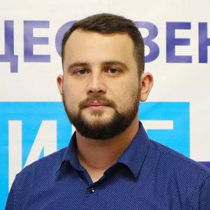 Криеренко Александр Валерьевич 14