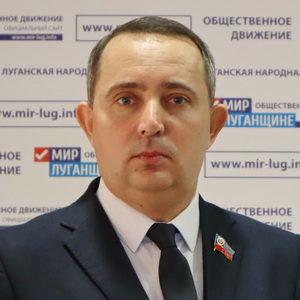 Губарев Андрей Анатольевич 7