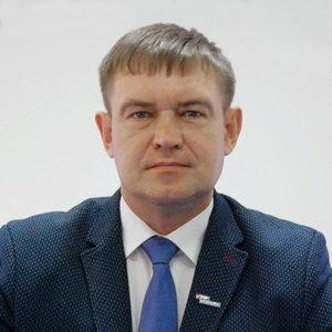 Сопельник Андрей Федорович 28