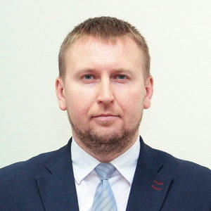 Мирошниченко Денис Николаевич 1