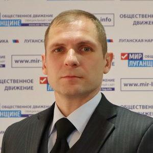 Кукарский Дмитрий Леонидович 15