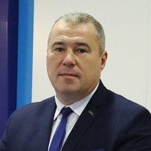 Юров Юрий
