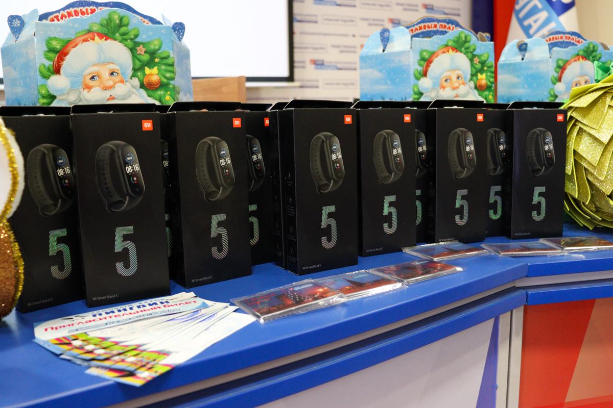 Итоги конкурса «Чудо новогодней игрушки» подвели в ЛНР 2