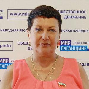 Андрух Ирина Ивановна 2