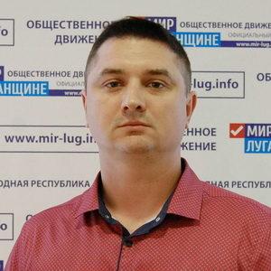 Уваров Максим Анатольевич 31