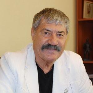 Голубович Михаил Васильевич 6