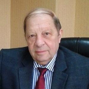 Галинкин Валерий Иосифович 4