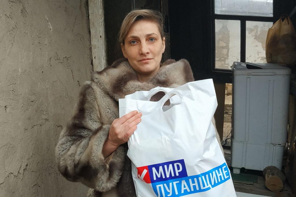 Депутат Юрий Теликанов поздравил с Днём защитника Отечества ветеранов спорта