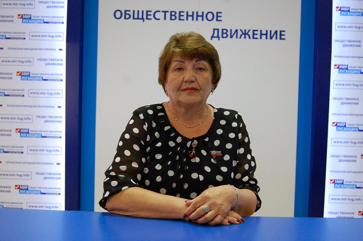 Что делать, если отец уклоняется от уплаты алиментов – вам отвечает депутат Елена Рахмукова 1