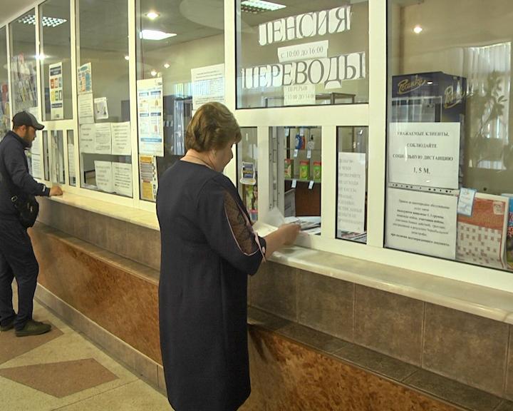 Депутат Елена Рахмукова приняла участие в благотворительной акции «Лучики добра!»