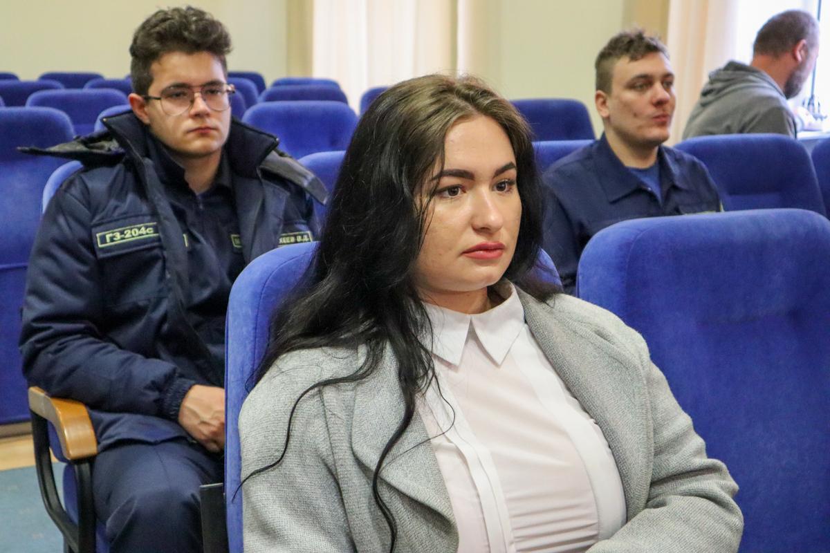 В ЛНР провели встречу о самоопределении Республики с представителями Абхазии и Бразилии 4