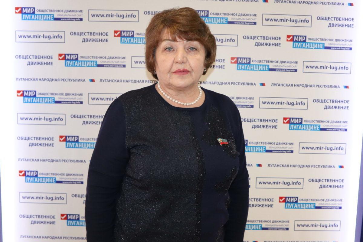 Есть ли льготы или отсрочки для уплаты алиментов военнослужащими – вам отвечает депутат Елена Рахмукова 1