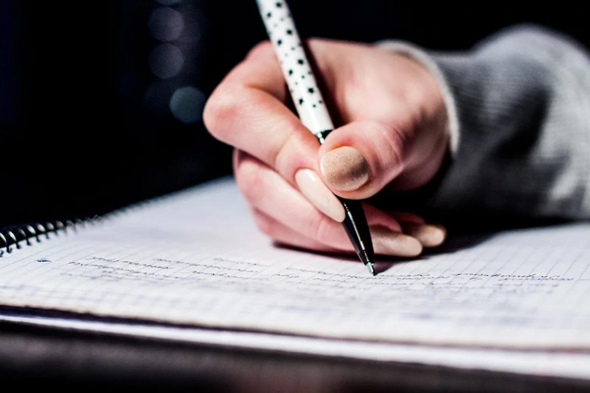 В ЛНР пройдёт конкурс сочинений «Тебе, моя Россия!» для учащихся старших классов 1